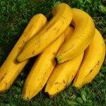 Uleiul de banane protejează pielea, unghiile și anti-aging
