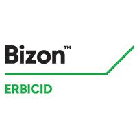 Corteva, erbicidul Bizon™