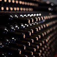 pandemia de COVID-19, vinul produs din recolta anului 2020, Crama Dealul Dorului din Silagiu, Crama Dealul Dorului
