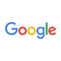 analiza Google, Google, cumparat online romanii