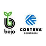 Corteva Agriscience și Bejo semnează un acord privind editarea genomului